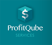 ProfitQube Services (Windows only) – Exceptional Promotion till 30-NOV-2020!