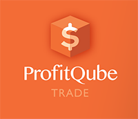 ProfitQube Trade (Windows only) – Exceptional Promotion till 30-NOV-2020!