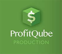 ProfitQube Production (Windows only) – Exceptional Promotion till 30-NOV-2020!